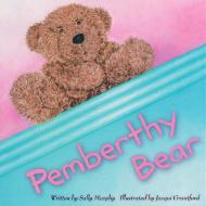 Pemberthy Bear