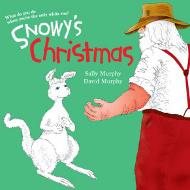 Snowy's Christmas
