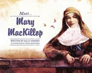 meet-mary-mackillop