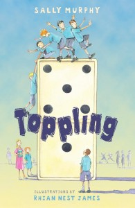topplinghighres
