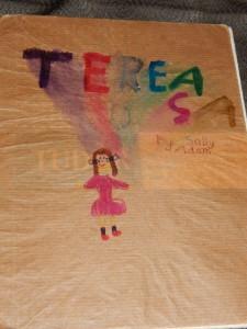 Tereasa